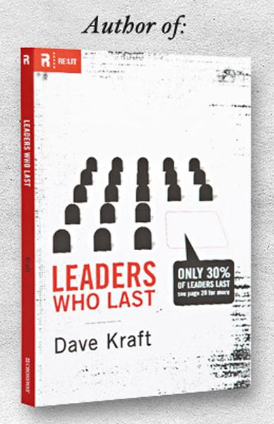 DaveKraft_Book